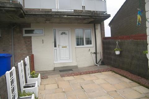 1 bedroom flat to rent - Dewley, Cramlington, Northumberland, NE23 6DS