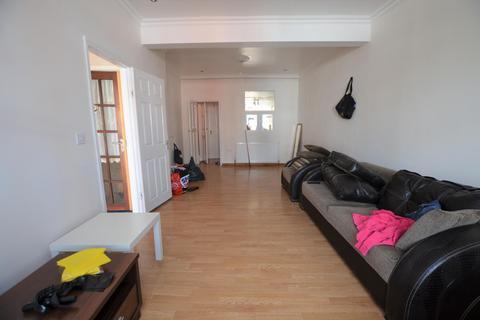1 bedroom terraced house to rent - Raynham Road, Edmonton