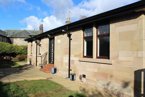 3 bedroom flat to rent - Calderwood Road, Park Cottage, Newlands, Glasgow, G43 2RP