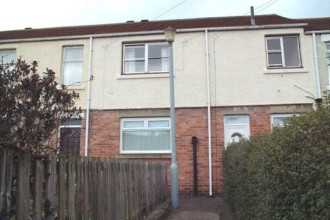 1 bedroom apartment to rent - Norman Terrace, Morpeth