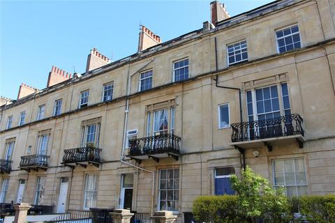 1 bedroom apartment for sale - Westbourne Place, Bristol, Somerset, BS8