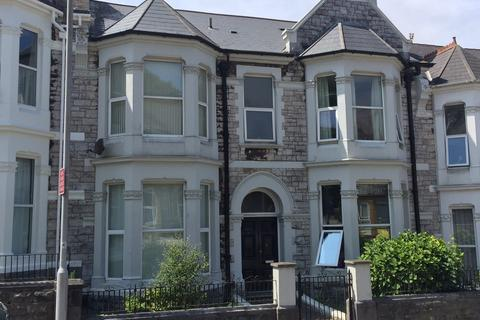 1 bedroom flat to rent - Sutherland Road, Plymouth PL4