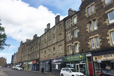 2 bedroom flat to rent - Dalry Road, Dalry, Edinburgh, EH11 2EB