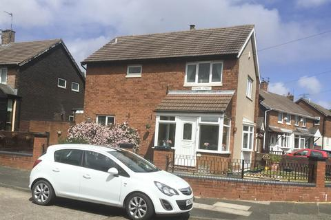 3 bedroom semi-detached house for sale - Bognor Street, Town End Farm