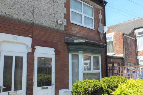 2 bedroom terraced house for sale -  Glaisdale, Goddard Avenue, Hull, HU5