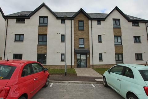 2 bedroom flat to rent - Braes Of Gray, Liff, Dundee, DD2 5FQ
