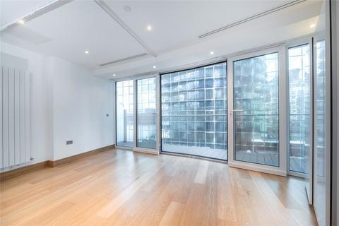 1 bedroom flat for sale - Arena Tower, 25 Crossharbour Plaza, London