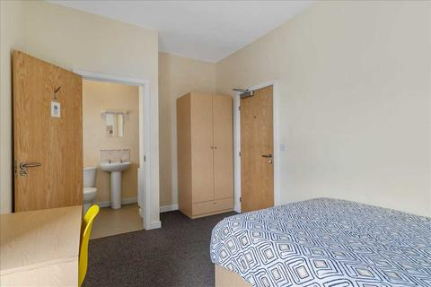 1 bedroom apartment to rent - Harwell Street, Plymouth
