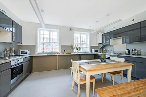 1 bedroom house share to rent - Kimmerston House, 1 Udall Street, Westminster, London