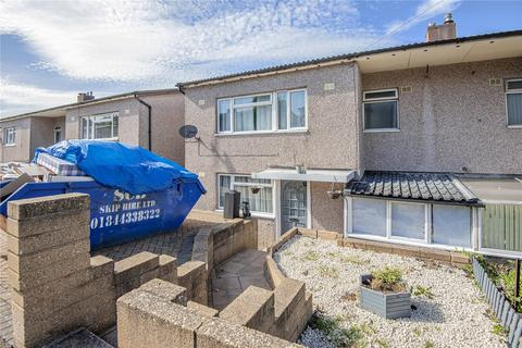 3 bedroom semi-detached house for sale - Bassett Road, Headington, Oxford, OX3