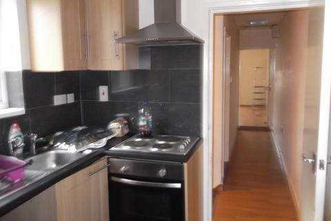 1 bedroom flat to rent - Victoria Road east  LE5