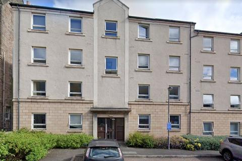 3 bedroom flat to rent - Brown Street, Newington, Edinburgh, EH8