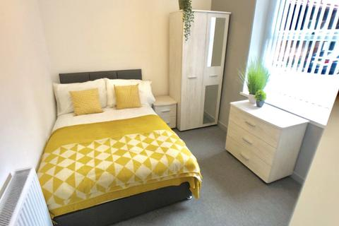 5 bedroom house share to rent - Eastgate, Barnsley, Barnsley, South Yorkshire, S70