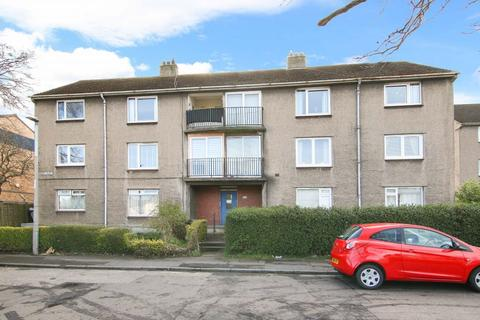 2 bedroom flat for sale - 703/5 Ferry Road, Drylaw, EH4 2TZ