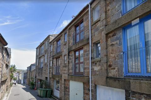 2 bedroom maisonette to rent - Bread Street, Penzance, TR18