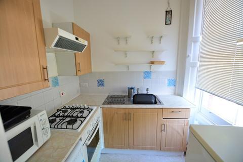 1 bedroom flat to rent - Montpelier Terrace, City Centre, Brighton, BN1 3DF