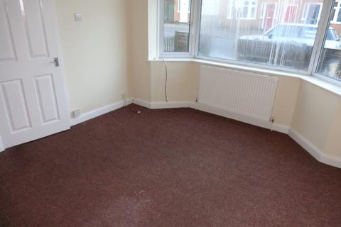 3 bedroom townhouse to rent - Estoril Avenue, Leicester  LE18