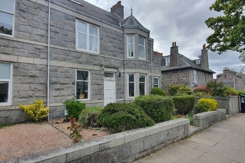 2 bedroom flat to rent - Forest Avenue, West End, Aberdeen, AB15 4UY