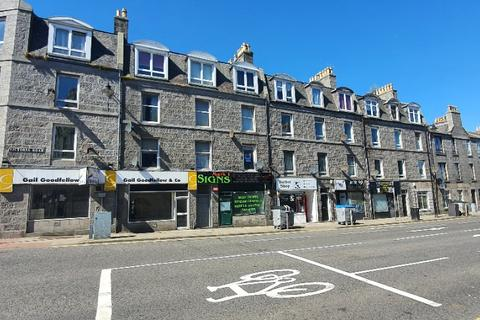 1 bedroom flat to rent - Victoria Road, Torry, Aberdeen, AB11 9DR