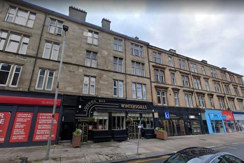 5 bedroom flat to rent - Great Western Road, Woodlands, Glasgow, G4 9EJ
