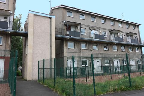 2 bedroom flat to rent - Hamilton Road , Cambuslang, Glasgow, G72 7PF