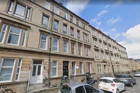 5 bedroom property to rent - Arlington Street, Woodlands, Glasgow, G3 6DT