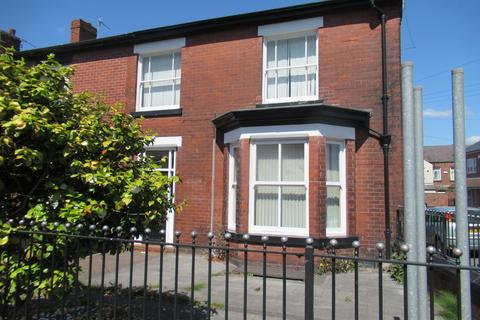 4 bedroom end of terrace house to rent - Endsleigh Gardens, Leigh WN7