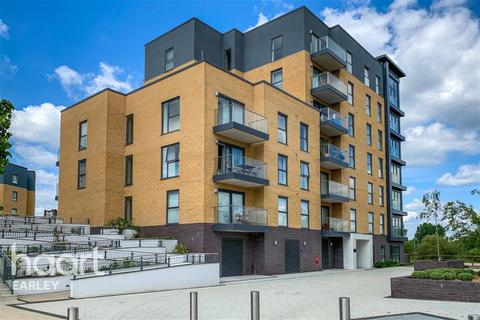 1 bedroom flat to rent - Kennet Island, RG2 0PY