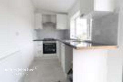 2 bedroom detached bungalow for sale - Park Lane, Stoke-On-Trent