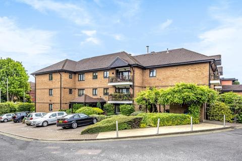 2 bedroom flat for sale - Regency House, Regents Park Road, Finchley, N3