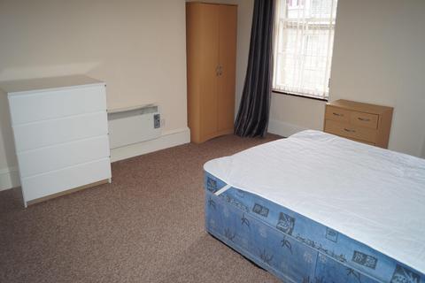3 bedroom flat to rent - Marischal Street, Aberdeen AB11