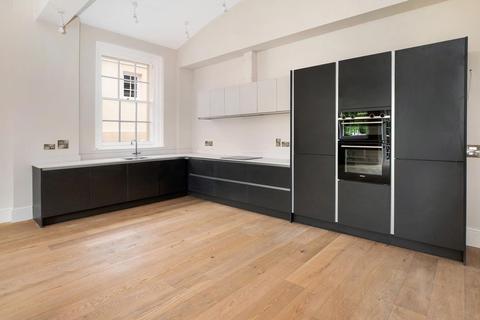 2 bedroom flat for sale - Wynlanton House, 147 Magdalen Road, Exeter, EX2