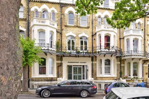1 bedroom flat to rent - Albert Road Ramsgate CT11