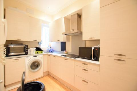 1 bedroom house share to rent - Queensborough Terrace R2