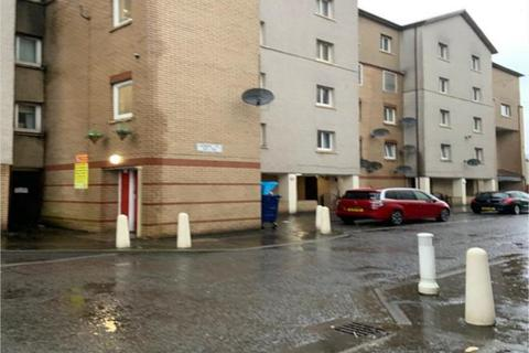1 bedroom flat for sale - 61c, Lenzie Place, Springburn, G21 3TZ