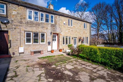 2 bedroom cottage for sale - Longcroft, Almondbury
