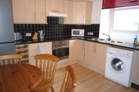 1 bedroom flat to rent - 53d Orchard Street, AB24 3DB
