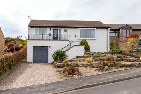 2 bedroom bungalow for sale - Ullathorne Rise, Barnard Castle, County Durham, DL12