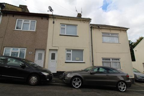 3 bedroom terraced house for sale - Melbourne Road, Chatham, Kent, ME4