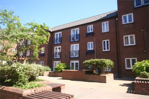 1 bedroom flat for sale - Monmouth House, Maritime Quarter, SWANSEA