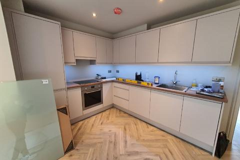 2 bedroom flat to rent - Heath Road, Thornton Heath, CR7 8NF