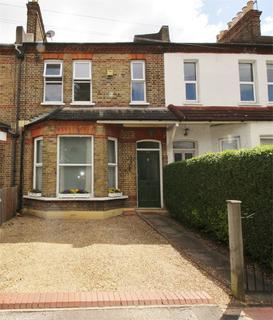 5 bedroom terraced house for sale - Marlow Road, Anerley, London