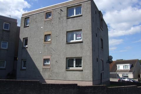 3 bedroom flat to rent - Ardlair Terrace, Dyce, Aberdeen, AB21 7LA