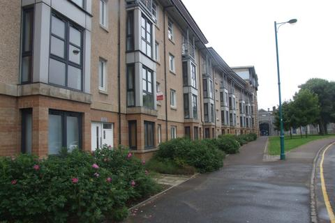 2 bedroom flat to rent - Links Road, The Beach, Aberdeen, AB24 5EY
