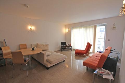 1 bedroom flat share to rent - Metcalfe Court