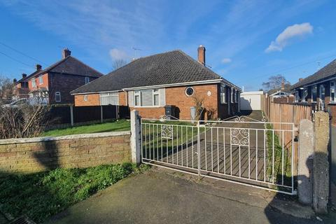 2 bedroom semi-detached bungalow for sale - Nantwich, Cheshire