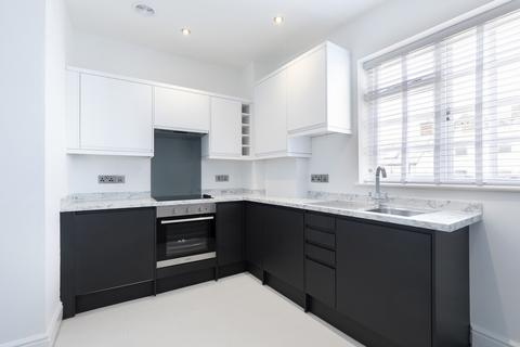 1 bedroom apartment to rent - 51 to 53 High Street, Cheltenham GL50 1DX