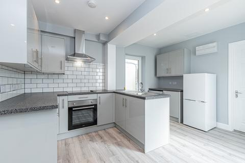 5 bedroom terraced house to rent - Knolles Road, Oxford