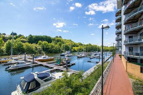 2 bedroom apartment to rent - Ravenswood, Victoria Wharf