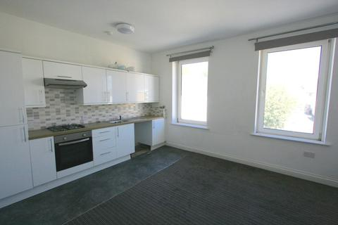 2 bedroom flat for sale - Anstis Street, Stonehouse, Plymouth